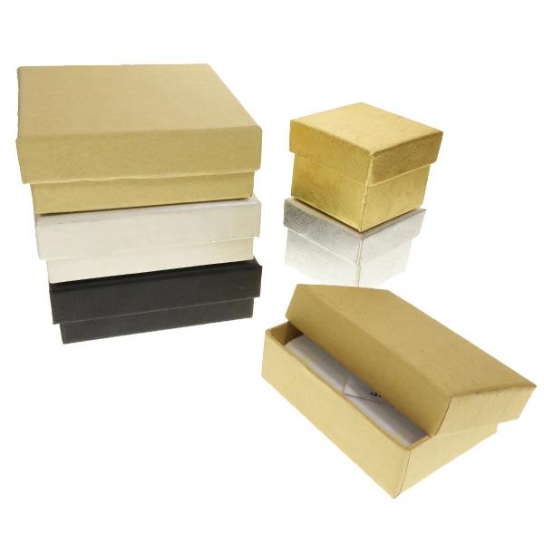 קופסאות תכשיט